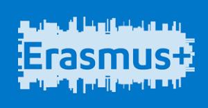 Otros Erasmus