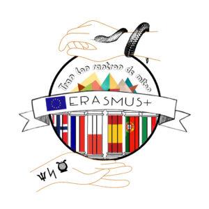 Erasmus + KA 229